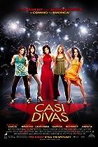 Image of Casi divas
