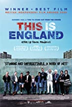 Primary image for This Is England