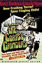 Image of The Corpse Grinders