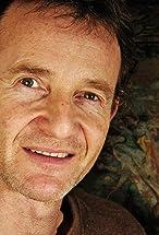 Anton Lesser's primary photo