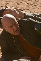 Image of Breaking Bad: Ozymandias