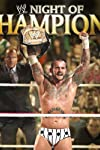'WWE Raw': Sting Makes a Splash, Aj Lee Gets Surpassed