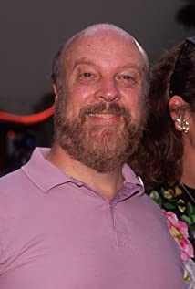 Paul Bartel Picture