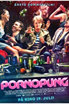 Image of Pornopung