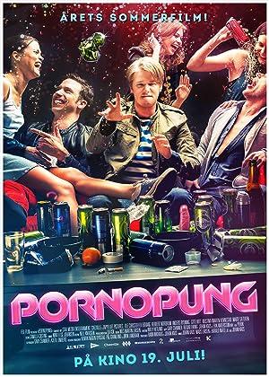 Pornopung (2013)