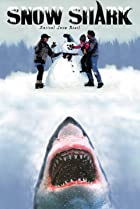 Image of Snow Shark: Ancient Snow Beast