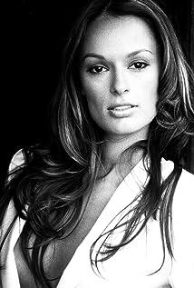Berenice Noriega Picture