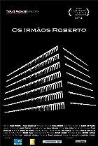 Image of Os Irmãos Roberto