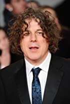 Image of Alan Davies