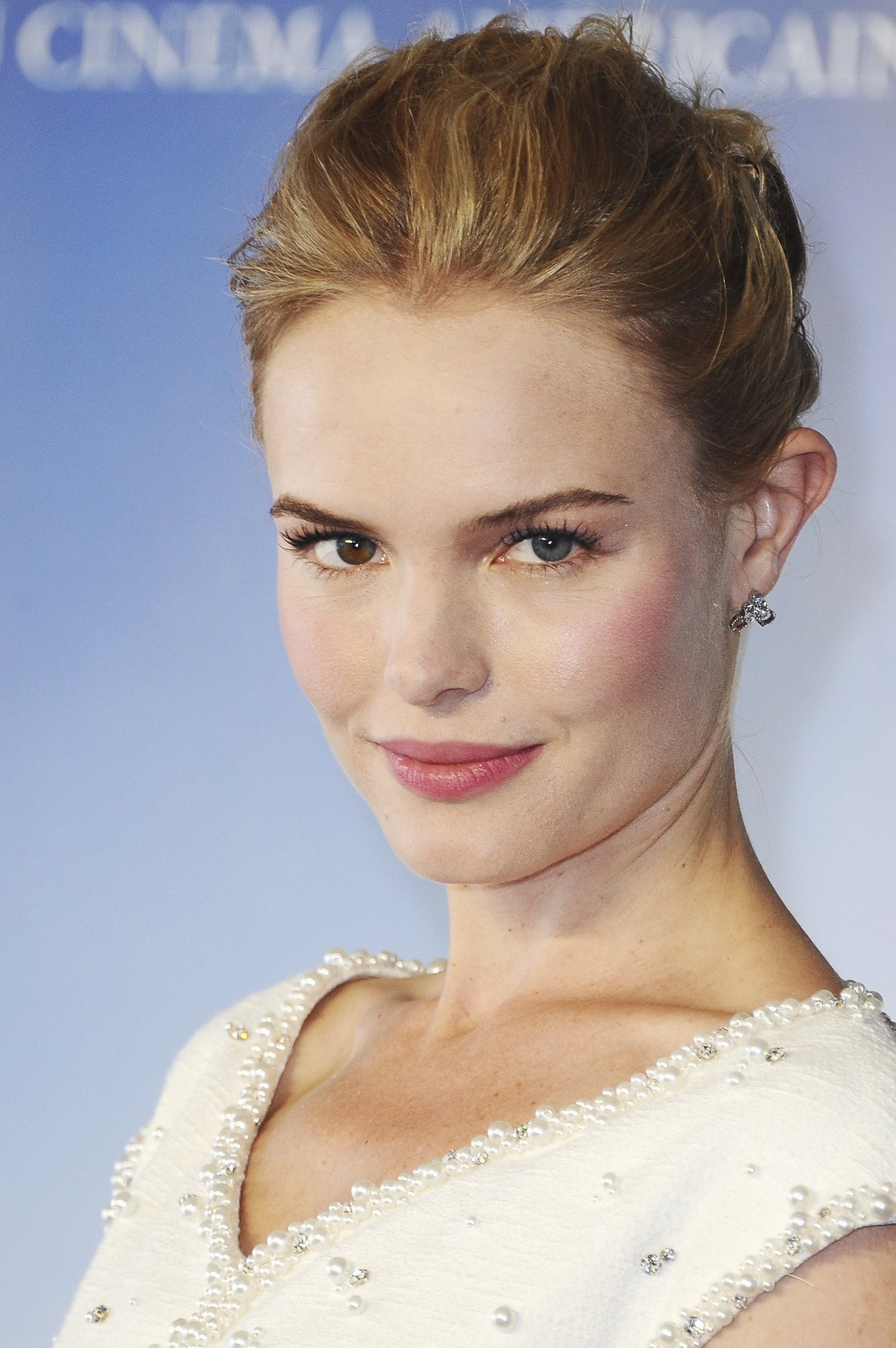 Kate Bosworth - IMDbPro Kate Bosworth