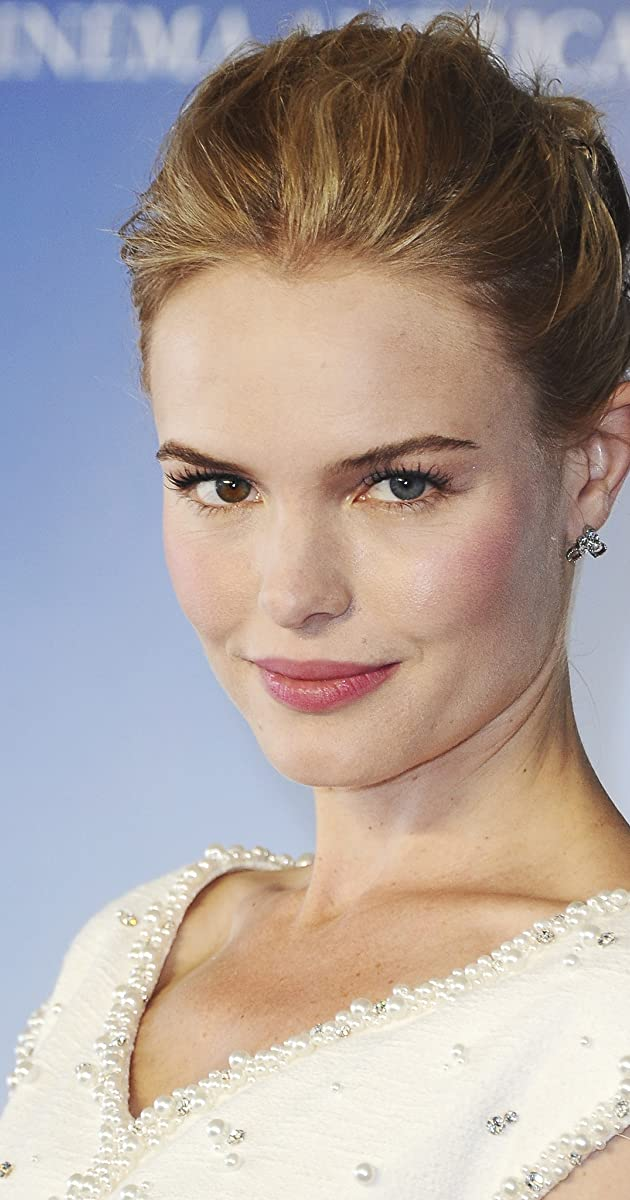 Kate Bosworth - IMDb Kate Bosworth