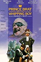 Image of The Whipping Boy