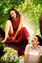 I-Fak(2004) Poster - Movie Forum, Cast, Reviews