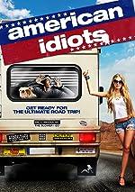 American Idiots(1970)