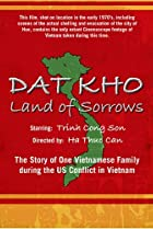 Image of Dat Kho