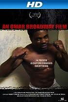 Image of An Omar Broadway Film