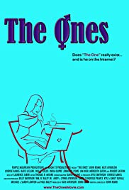 The Ones Poster