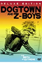 Image of Dogtown and Z-Boys
