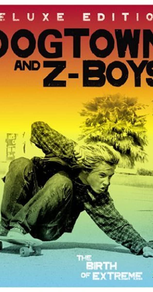 dogtown and the z boys Find album reviews, stream songs, credits and award information for dogtown and z-boys - original soundtrack on allmusic - 2002 - when you picture a bunch of skater.