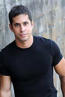 Jason Giuliano Picture