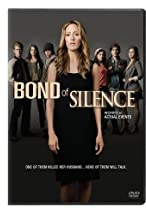Primary image for Bond of Silence