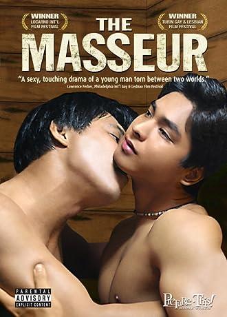 Masahista (2005)