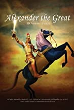 Primary image for Alexander the Great