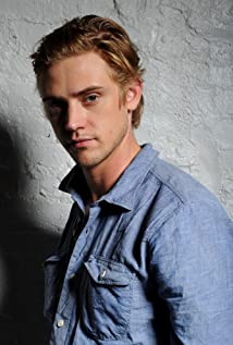 boyd holbrook loganboyd holbrook logan, boyd holbrook gif, boyd holbrook gone girl, boyd holbrook 2017, boyd holbrook gif hunt, boyd holbrook twitter, boyd holbrook narcos, boyd holbrook donald pierce, boyd holbrook vk, boyd holbrook height, boyd holbrook gif tumblr, boyd holbrook interview, boyd holbrook gif hunt tumblr, boyd holbrook haircut, boyd holbrook dior, boyd holbrook tom felton, boyd holbrook movies, boyd holbrook gallery, boyd holbrook skeleton twins, boyd holbrook barefoot