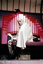 Image of Dr. Anton Phibes