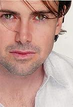Matt McGrath's primary photo