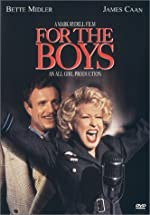 For the Boys(1991)