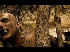 U.S. trailer: The Fall
