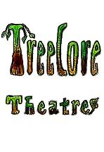 Treelore Theatre