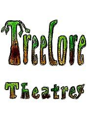 Treelore Theatre Poster