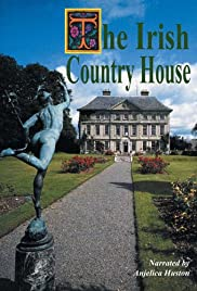 The Irish Country House Poster