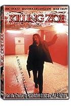 Image of Killing Zoe