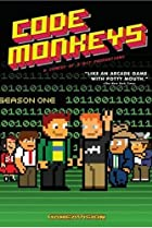 Image of Code Monkeys