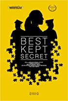 Image of Best Kept Secret