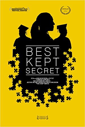 Best Kept Secret (2013)