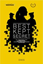 Primary image for Best Kept Secret