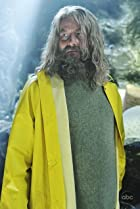 Image of Pushing Daisies: The Legend of Merle McQuoddy