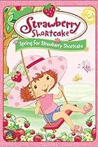 Image of Strawberry Shortcake: Spring for Strawberry Shortcake