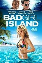 Image of Bad Girl Island