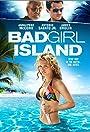 Bad Girl Island