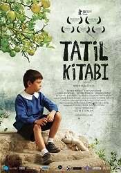 image Tatil Kitabi Watch Full Movie Free Online