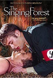 The Singing Forest Poster