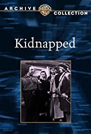 Kidnapped (1948) Poster - Movie Forum, Cast, Reviews