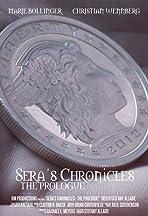 Sera's Chronicles: The Prologue