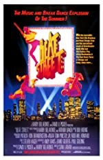 Beat Street(1984)