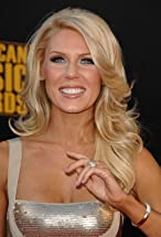 Gretchen Rossi's primary photo